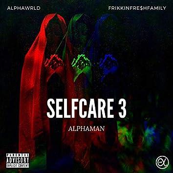 Selfcare 3