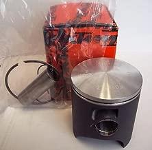 NEW KTM 2005-12 85 SX XC PISTON I KIT 47MM W/ PIN, RING, CIRCLIPS 47030007100 I