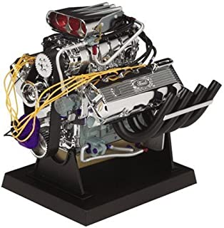 Best build an electric supercharger kit Reviews
