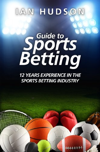 Sports betting ebooks soccer betting tips and predictions