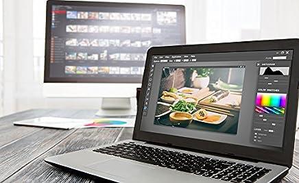 Amazon com: photoshop cs6 for mac