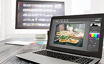 Intermediate Photoshop CS6