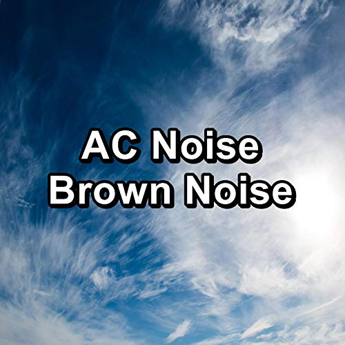 Airplane White Noise Business Class