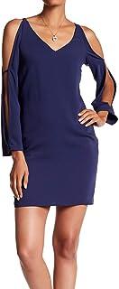 ملابس داخلية للنساء بأكمام طويلة من SHELLI SEGAL