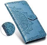 Robinsoni Cover Compatibile con Samsung Galaxy S8 Plus Case Scintillare Glitters Lucido Po...