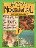 ENCICLOPEDIA DE MEDICINA NATURAL 7 TOMOS