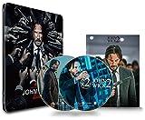 ジョン・ウィック:チャプター2 コレクターズ・エディション【数量...[Blu-ray/ブルーレイ]