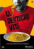 La Deutsche Vita  [Italia] [DVD]