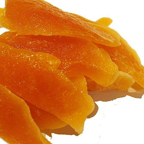 タイ ドライ マンゴー まんごー 1kg アメ横 大津屋 業務用 ナッツ ドライフルーツ 製菓材料 檬果 芒果 mango まんご マンゴ