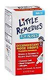 Little Remedies Little Noses Decongestant