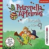 Petronella Apfelmus - Hrspiele zur TV-Serie 9