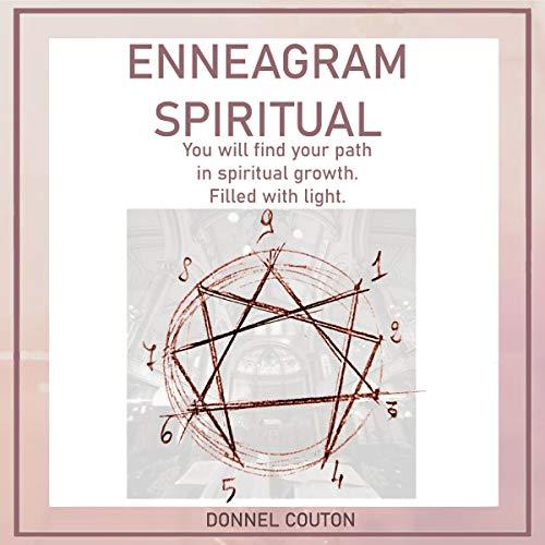 Enneagram Spiritual cover art