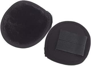 Ovation Helmet Ear Muffs,