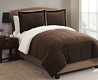 VCNY Home Micromink coforter Set, Twin 66