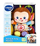 VTech Swing & Singe