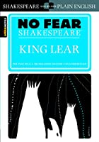 Sparknotes King Lear (No Fear Shakespeare)
