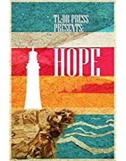 Hope: An Anthology of Hopeful Stories and Poetry