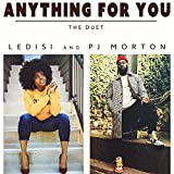 Anything For You (The Duet)