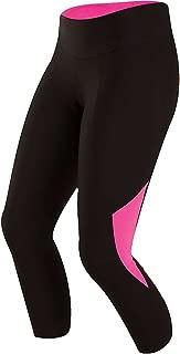 PEARL IZUMI Women's Select Pursuit 3 Quarter Tights