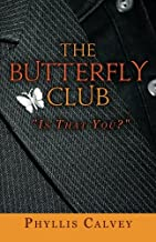Best the butterfly club Reviews