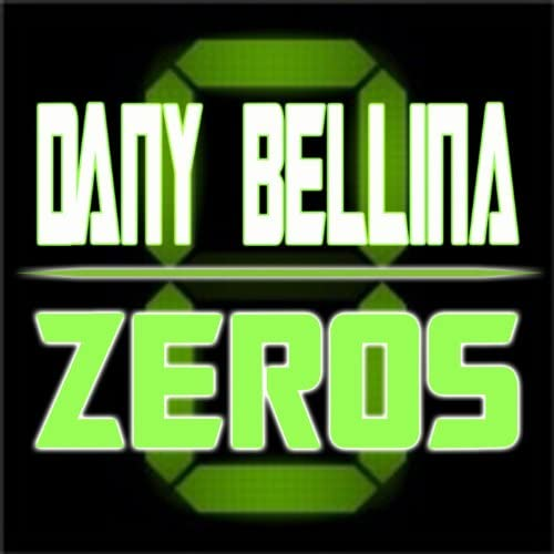 Dany Bellina