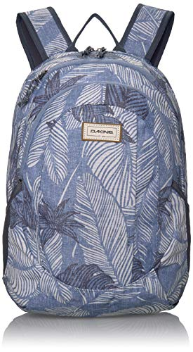 Dakine Women's Garden Backpack, Breezeway, 20L