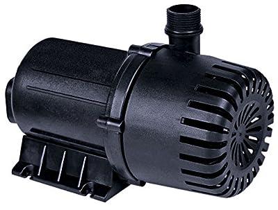 EcoPlus Eco 66 Submersible Pump