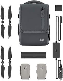 DJI Mavic 2 Fly More Kit Accessories Combo Bundle for Mavic 2 Zoom, Mavic 2 Pro Drone Quadcopter