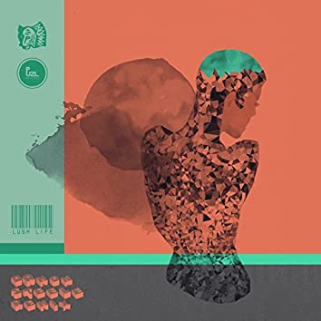 Lush Life feat. Dani Poppitt (Damon Steele Remix)