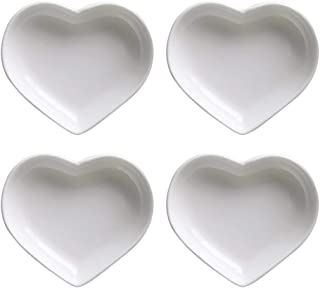 Best ceramic heart dish Reviews