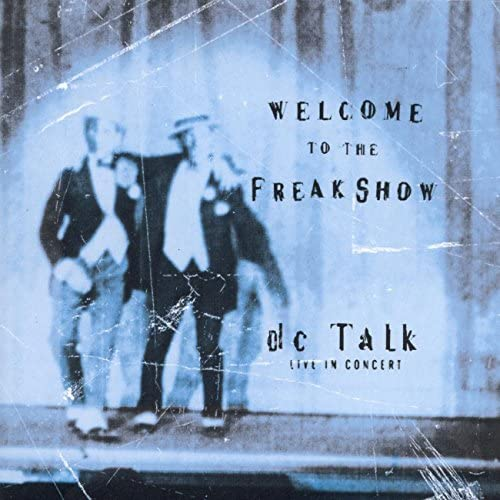 DC Talk