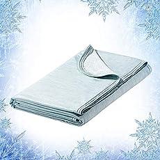 Deal on Elegear Revolutionary Cooling Blanket