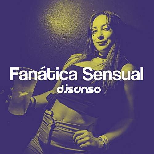 DJ Sanso