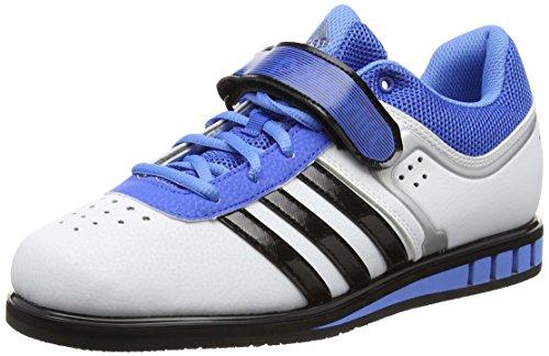 ADIDAS PERFORMANCE POWERLIFT.2 Gewichtheben Schuhe