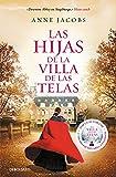 Las hijas de la villa de las telas (Best Seller)