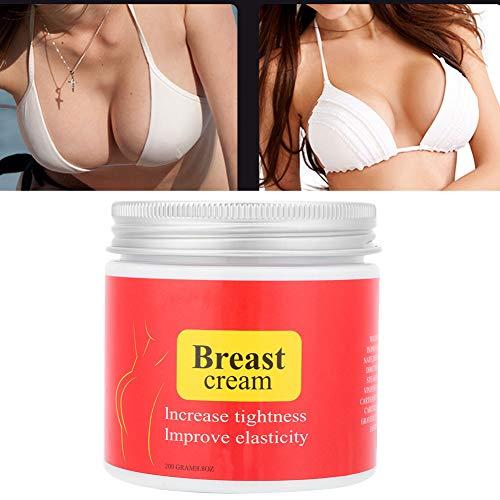 Natürliche Bruststraffende, Straffende Brustcreme, Brustvergrößerung Creme, Creme für Straffende Kollagen Brust, Brust Enlarging Cream Brust Enlarging Brust Enhancement