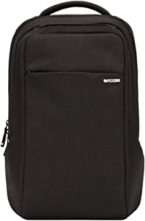 INCASE (インケース)Icon Slim Pack Nylon Ⅱ With Woolenex (Graphite) INCO100347-GFT [並行輸入品]
