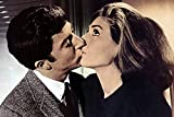 Erthstore 11x17 inch Wall Poster of Anne Bancroft as...