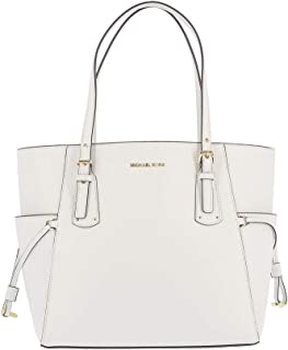 6a44c51d5bda Amazon.com   100 to  200 - Whites   Crossbody Bags   Handbags ...