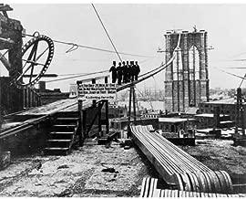 Best historic photos of the brooklyn bridge Reviews