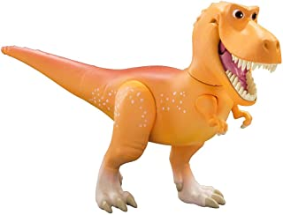 TOMY The Good Dinosaur Extra-Large Figure Ramsey