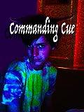 Commanding Cue