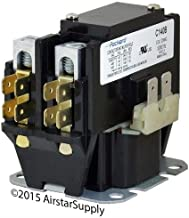 40 amp contactor price