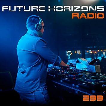 Future Horizons 299