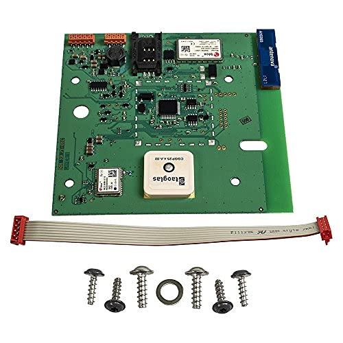 Husqvarna Automower 586662304 Mise à niveau Automower pour 315 ou 430x
