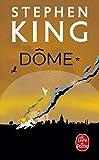 Dôme (Tome 1)