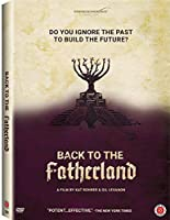 Back To The Fatherland [DVD]
