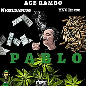 Pablo (feat. YNG Reese)