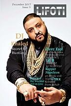 Lifoti Magazine: Issue 3