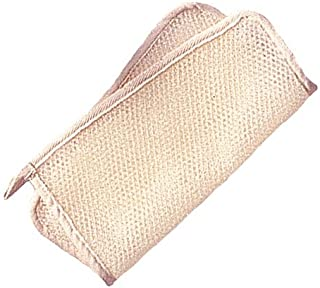 Gentle Weave Bath Cloth (2PK)
